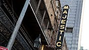 Majestic Theatre photo