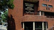 Abrons Arts Center photo