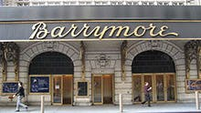 Barrymore Theatre photo